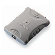 Автосканер для ПК/КПК (Windows,Android) на Bluetooth СКАНМ-2 SCANMATIK