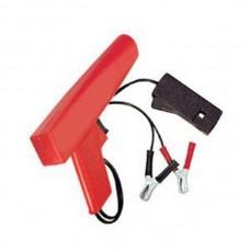 Стробоскоп для выставления угла опережения зажигания автомобиля GI24111