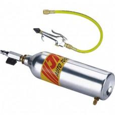Комплект для промывки кондиционеров 1409A JTC