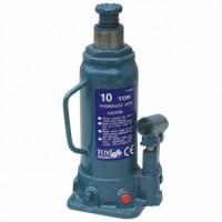 Домкрат бутылочный 10т 230-460 мм T91004 TORIN T91004