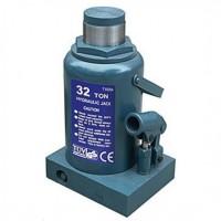 Домкрат бутылочный 32т 285-465 мм T93204 TORIN T93204