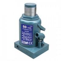 Домкрат бутылочный 50т 300-480 мм T95004 TORIN T95004