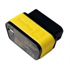 Автомобильный сканер EasyDiag для Android LAUNCH EasyDiag-2