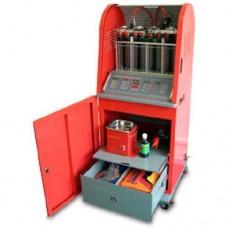 Установка для диагностики и чистки форсунок CNC-601A LAUNCH CNC-601A