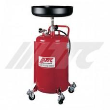 Устройство для слива масла JTC 1031 JTC