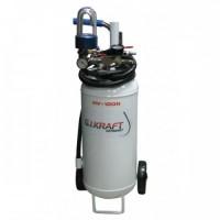Установка вакуумная для откачивания технических жидкостей (15л.) HV-120N HV-120N