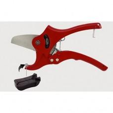 Ножницы для резки труб (? 42мм) Toptul SEAB4224