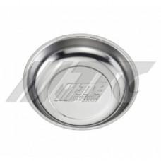 Поддон магнитный d=167mm 3725 JTC
