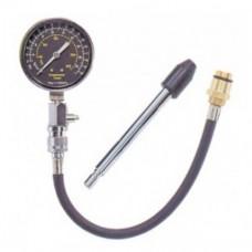 Компрессометр бензиновый TRISCO CT-07 GI