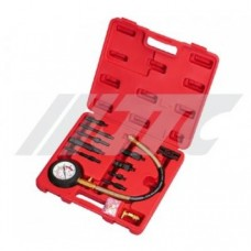 Набор для тестирования компрессии дизельного двигателя JGAI1302 TRISCO DT-200