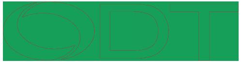 Официальный дилер toptul - odt.com.ua