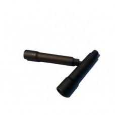 Насадка для разборки стоек 17 мм. 1323-1022-17 JTC