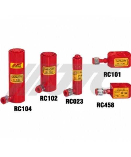 """Гидроцилиндр 1/4"""" 10т RC102 JTC"""