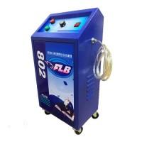 Очиститель воздуха озонатор OZN-802 GIKRAFT