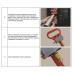 Домкрат пневматический профессиональный короткая ручка 4,2т JP-3PRO-SH AIRKRAFT