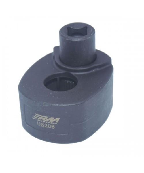 Ключ сервисный для шарнира рулевой рейки 33~42мм