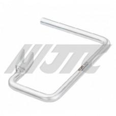 Инструмент для разблокировки сервопривода тормоза VAG