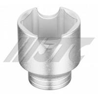 Головка для снятия топливного фильтра FORD Transit (дизель)