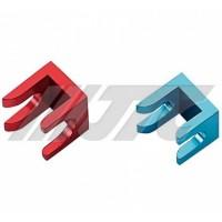 Приспособление для разъеденения трубопроводов BMW 2ед.