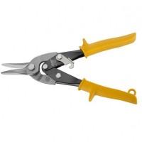 Ножницы по металлу 250 мм (прямые)
