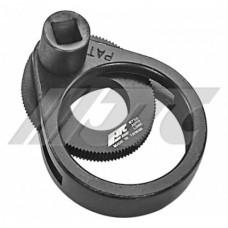 Ключ для рулевых тяг с шарниром 25-55мм