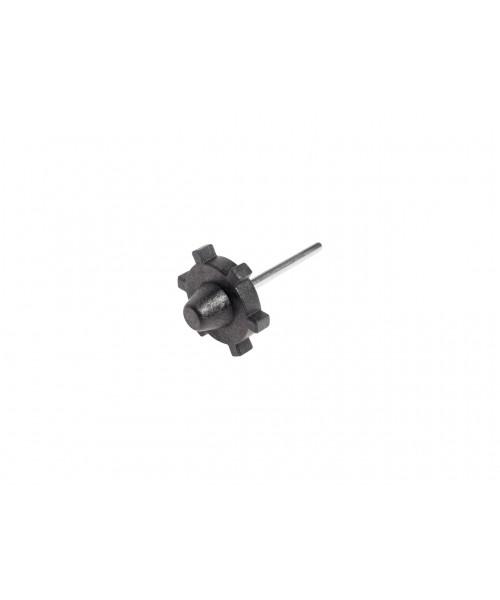 Клапан для 3403A (3403-04)