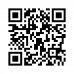 Набор фиксаторов VAG EA888 TSI, TFSI 1.8, 2.0 (с 6701и 6702 JTC)
