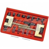 Комплект инструментов для работы с цепью ГРМ