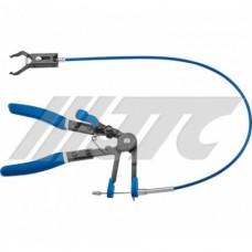 Инструмент для разъединения трубопроводов