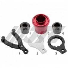Набор инструментов для заднего редуктора BMW (RWD. 4WD)
