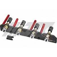 Приспособление для замены топливных форсунок (BMW B38,B48)