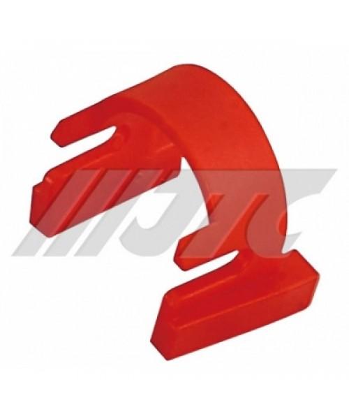 Ключ для штуцера трубопровода отопителя FORD