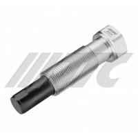 Приспособление для проверки натяжения цепи BMW N20, N26