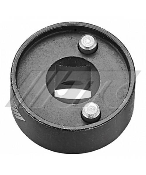 Головка для клапана фазорегулятора VAG (T10352-3)