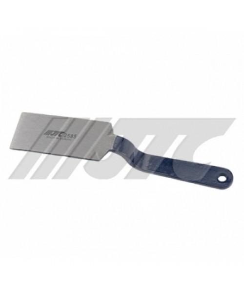 Инструмент рихтовочный Ш: 49 мм, Дл: 251 мм