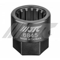Головка для установки и снятия регулятора VANOS BMW (B38, B48, B58)