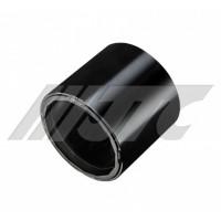 Съемник топливного фильтра 15гр./85,5мм, MAZDA CX-5 (Дизель)