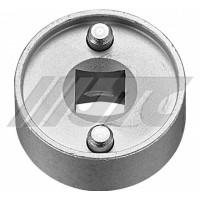 Головка для клапана фазорегулятора VAG (T10352-4)