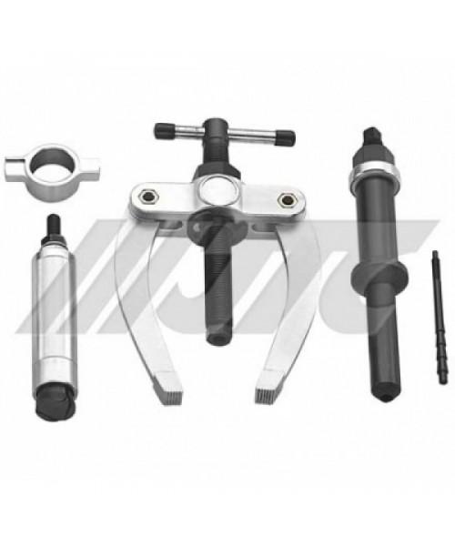 Набор инструментов для установки втулки топливной форсунки VOLVO FM12 - CCI