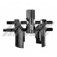 Ключ для ступичных гаек 70-150мм