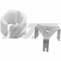 Ключ для замены топливного фильтра (дизель)