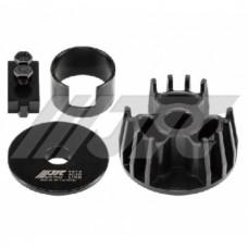 Набор для замены двойного сцепления сухого типа FORD Fiesta DPS6