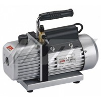 Насос вакуумный для хладагенов R-134A и R-12 220V
