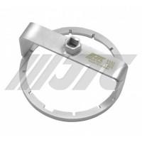 Ключ для крышки топливного насоса VAG