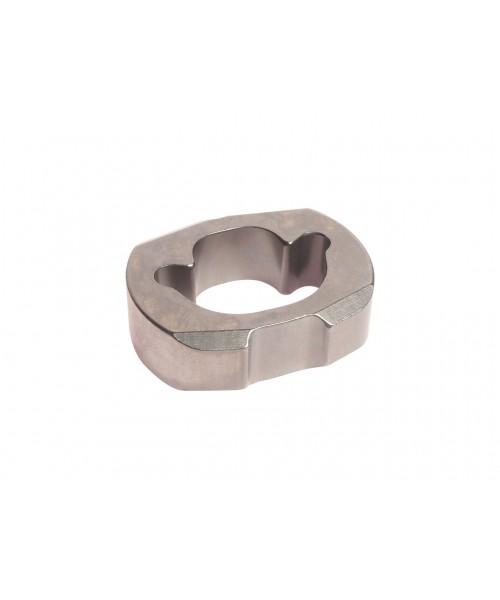 Молоток для 3403A (3403-28)