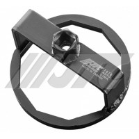Ключ для масляного фильтра 10гр./92мм DAF (LF)