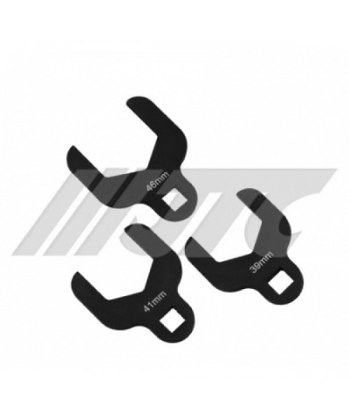 Ключ для натяжения ремня ГРМ, 39мм OPEL, VAUХHALL, GM