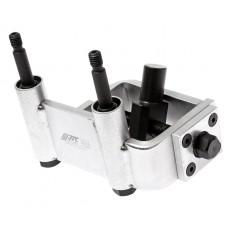 Приспособление для регулировки передней опоры двигателя VW Passat B5, AUDI A3, A4 1012 JTC