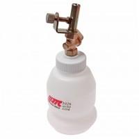 Приспособление для замены тормозной жидкости 2л 1026 JTC