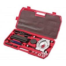 Съёмник подшипников сепараторный (с гидравлическим приводом) 1143 JTC
